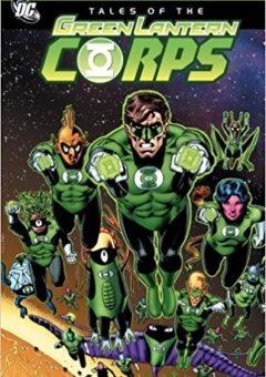 TALES_OF_THE_GREEN_LANTERN_CORPS_VOL_2