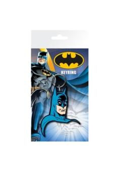 batman-keychain-pvc-batman