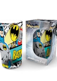 dc-comics-full-color-500ml-glass-batman-comic