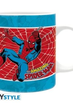 marvel-mug-320-ml-spdm-vintage-subli-with-box-x2-