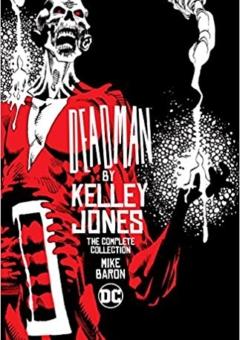 DEADMAN_BY_KELLEY_JONES_COMPLETE