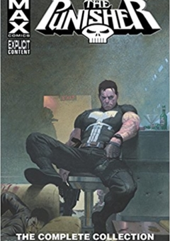PUNISHER_MAX_COMPLETE_VOL_6