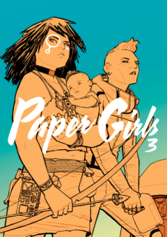 PaperGirls_Vol03
