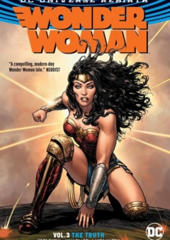 WONDER_WOMAN_REBIRTH_VOL_3
