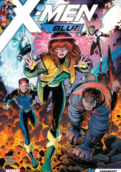 X_MEN_BLUE_VOL_1