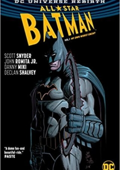 ALL_STAR_BATMAN_VOL_1