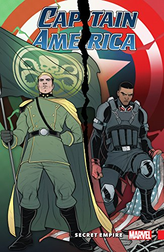 CAPTAIN_AMERICA_SECRET_EMPIRE