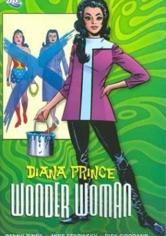 DIANA_PRINCE_WW_VOL_1