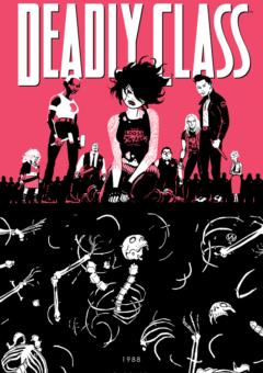 DeadlyClass_vol05
