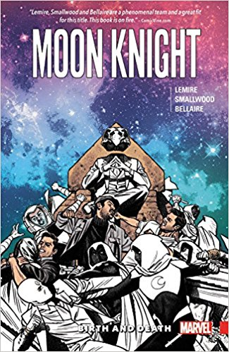 MOON_KNIGHT_VOL_3