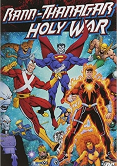 RANN_THANAGAR_HOLY_WAR_VOL_1