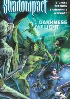 SHADOWPACT_DARKNESS_AND_LIGHT