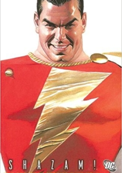 SHAZAM_GREATEST_STORIES_EVER_TOLD