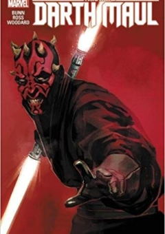 STAR_WARS_DARTH_MAUL