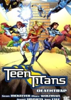 TEEN_TITANS_VOL_11