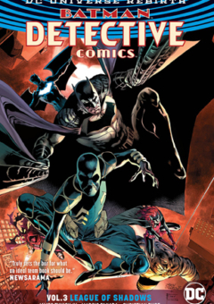 BATMAN_DETECTIVE_COMICS_REBIRTH_VOL_3
