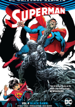 SUPERMAN_REBIRTH_VOL_4