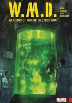 WEAPONS_OF_MUTANT_DESTRUCTION
