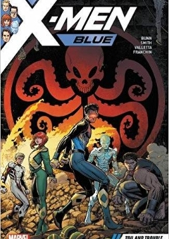X_MEN_BLUE_VOL_2