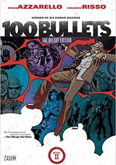 100_BULLETS_BOOK_TWO