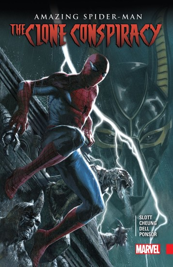 AMAZING_SPIDER_MAN_THE_CLONE_CONSPIRACY