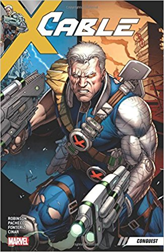 CABLE_VOL_1