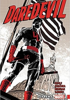 DAREDEVIL_BACK_IN_BLACK_VOL_5