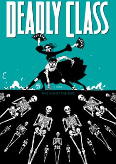 DEADLY_CLASS_VOL_6