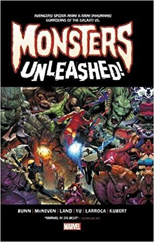 MONSTERS_UNLEASHED