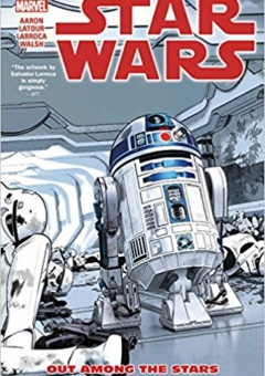 STAR_WARS_VOL_6