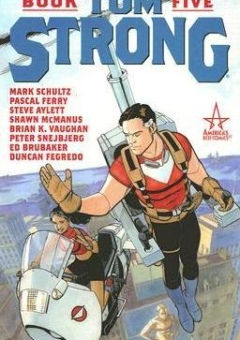 TOM_STRONG_BOOK_5