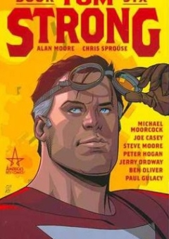TOM_STRONG_BOOK_6