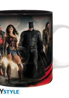 dc-comics-mug-320-ml-justice-league-team-subli-with-box-x2