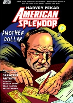 AMERICAN_SPLENDOR_ANOTHER_DOLLAR