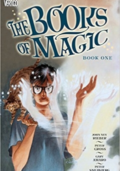 BOOKS_OF_MAGIC_BOOK_1