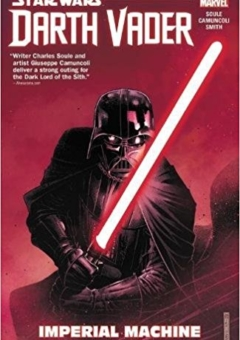 STAR_WARS_DARTH_VADER_DARK LORD_VOL_1