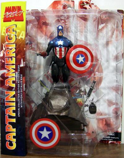 captainamerica-ms2