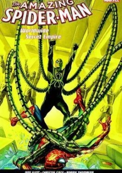 AMAZING_SPIDER_MAN_WORLDWIDE_SECRET_EMPIRE