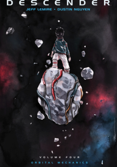 DESCENDER_VOL_4