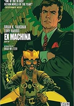 EX_MACHINA_BOOK_1