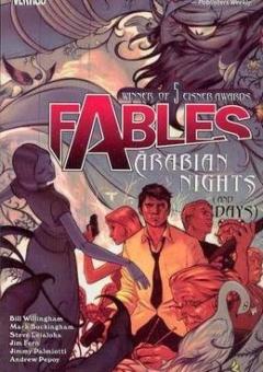 FABLES_VOL_7