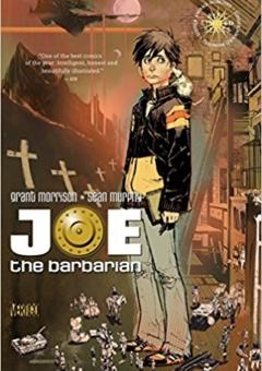 JOE_THE_BARBARIAN
