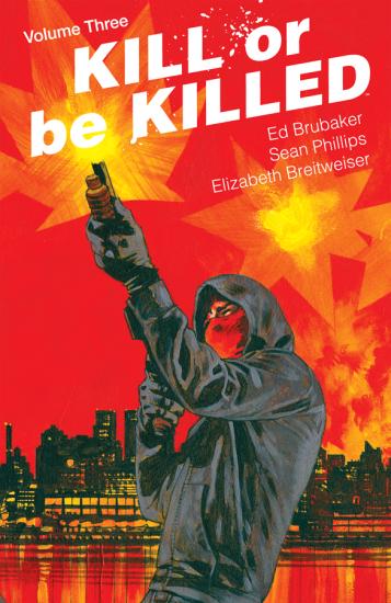 KILL_OR_BE_KILLED_VOL_3