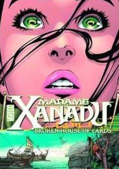 MADAME_XANADU_VOL_3