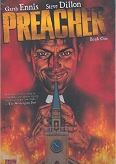 PREACHER_BOOK_1