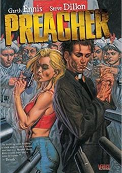 PREACHER_BOOK_2