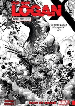 WOLVERINE_OLD_MAN_LOGAN_VOL_6_BLACK_AND_WHITE