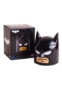 zak-core0217hku-dc-comics-boite-a-gouter-batman