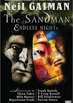 SANDMAN_ENDLESS_NIGHTS