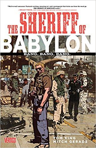 SHERIFF_OF_BABYLON_VOL_1